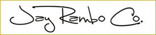 jay-rambo-logo